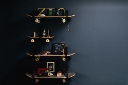 V-studio-Amstelveen-Amsterdam-interieur-ontwerp-styling-abdul-faye-kinderkamer-jongenskamer-4