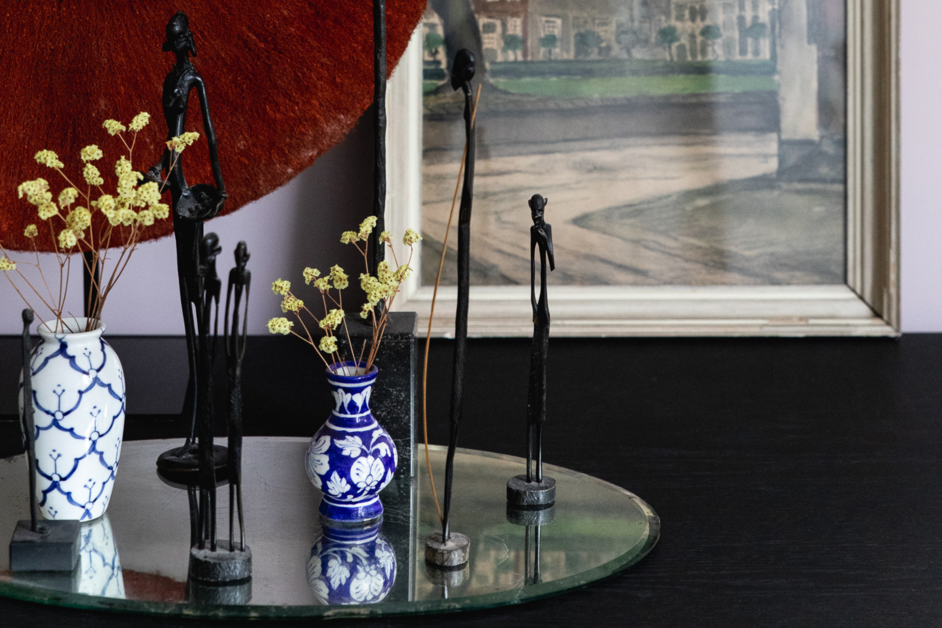 V-studio-Amstelveen-Amsterdam-interieur-ontwerp-styling-abdul-faye-slider-04