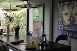 V-studio-Amstelveen-Amsterdam-interieur-ontwerp-styling-abdul-faye-104