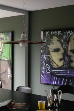 V-studio-Amstelveen-Amsterdam-interieur-ontwerp-styling-abdul-faye-105