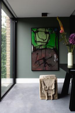 V-studio-Amstelveen-Amsterdam-interieur-ontwerp-styling-abdul-faye-Straat-van-Sicilie