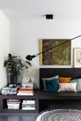 V-studio-Amstelveen-Amsterdam-interieur-ontwerp-styling-abdul-faye-109