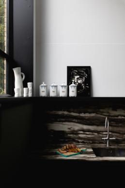V-studio-Amstelveen-Amsterdam-interieur-ontwerp-styling-abdul-faye-1113