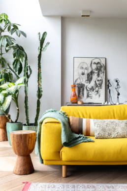 V-studio-Amstelveen-Amsterdam-interieur-ontwerp-styling-abdul-faye-118
