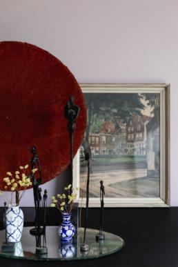 V-studio-Amstelveen-Amsterdam-interieur-ontwerp-styling-abdul-faye-120