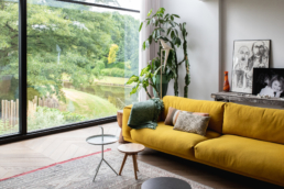 V-studio-Amstelveen-Amsterdam-interieur-ontwerp-styling-abdul-faye-124