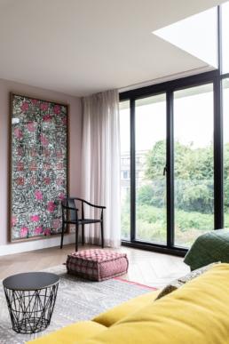 V-studio-Amstelveen-Amsterdam-interieur-ontwerp-styling-abdul-faye-125