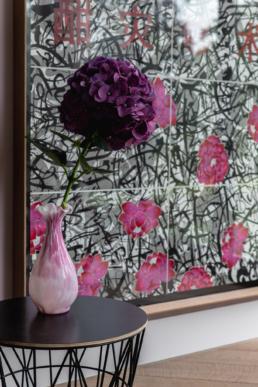 V-studio-Amstelveen-Amsterdam-interieur-ontwerp-styling-abdul-faye-127