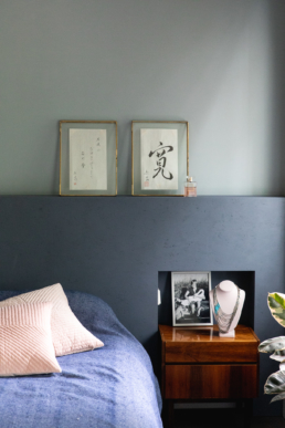 V-studio-Amstelveen-Amsterdam-interieur-ontwerp-styling-abdul-faye-slaapkamer