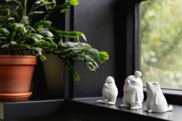 V-studio-Amstelveen-Amsterdam-interieur-ontwerp-styling-abdul-faye-139