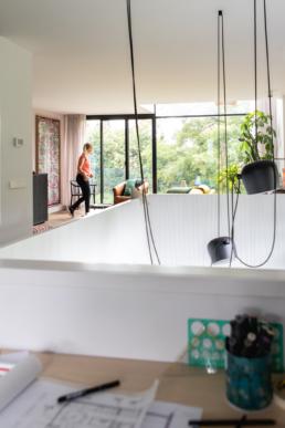 V-studio-Amstelveen-Amsterdam-interieur-ontwerp-styling-abdul-faye-143