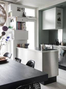 V-studio-Amstelveen-Amsterdam-interieur-styling-abdul-faye-harkema-reaumurstraat-keuken-inrichten-inrichting-2