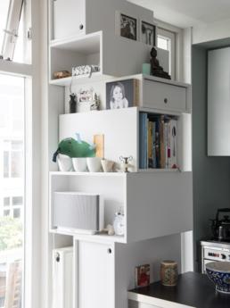 V-studio-Amstelveen-Amsterdam-interieur-styling-abdul-faye-harkema-reaumurstraat-keuken-inrichten-inrichting1