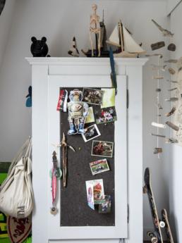 V-studio-Amstelveen-Amsterdam-interieur-styling-abdul-faye-harkema-reaumurstraat-kinderkamer-1