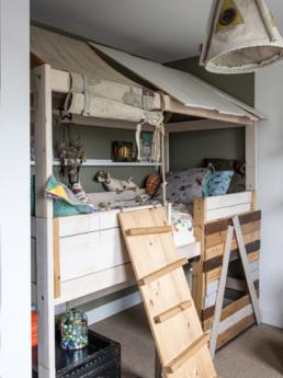 V-studio-Amstelveen-Amsterdam-interieur-styling-abdul-faye-harkema-reaumurstraat-kinderkamer-3