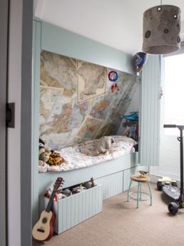 V-studio-Amstelveen-Amsterdam-interieur-styling-abdul-faye-harkema-reaumurstraat-kinderkamer-5