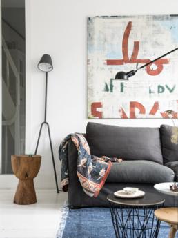 V-studio-Amstelveen-Amsterdam-interieur-styling-abdul-faye-harkema-reaumurstraat-presenteren-decoreren-woonkamer-11