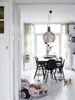 V-studio-Amstelveen-Amsterdam-interieur-styling-abdul-faye-harkema-reaumurstraat-presenteren-decoreren-woonkamer-8