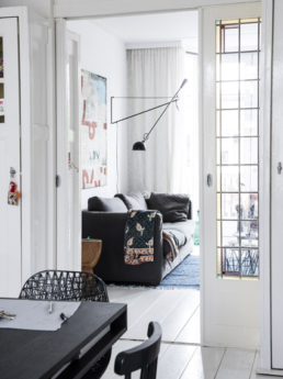 V-studio-Amstelveen-Amsterdam-interieur-styling-abdul-faye-harkema-reaumurstraat-presenteren-decoreren-woonkamer-9