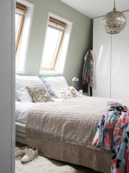 V-studio-Amstelveen-Amsterdam-interieur-styling-abdul-faye-harkema-reaumurstraat-slaapkamer-1