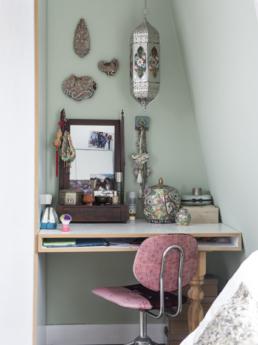 V-studio-Amstelveen-Amsterdam-interieur-styling-abdul-faye-harkema-reaumurstraat-slaapkamer-2