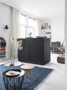 V-studio-Amstelveen-Amsterdam-interieur-styling-abdul-faye-harkema-reaumurstraat-woonkamer