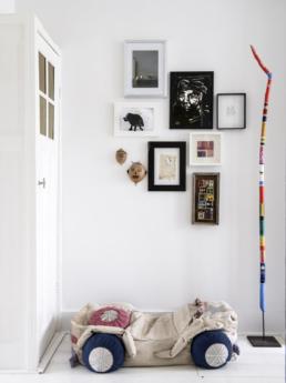 V-studio-Amstelveen-Amsterdam-interieur-styling-abdul-faye-harkema-reaumurstraat-woonkamer-inrichting-inrichten