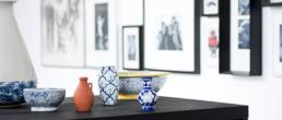 V-Studio-interieur-ontwerp-styling-Reaumurstraat-Amsterdam-3-1920x1080