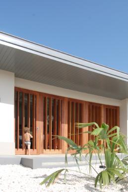 V-studio-bonaire-Amsterdam-Amstelveen-interieur-ontwerp-styling-abdul-faye-10