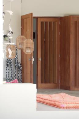 V-studio-bonaire-Amsterdam-Amstelveen-interieur-ontwerp-styling-abdul-faye-12
