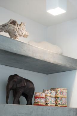 V-studio-bonaire-Amsterdam-Amstelveen-interieur-ontwerp-styling-abdul-faye-15