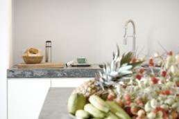 V-studio-bonaire-Amsterdam-Amstelveen-interieur-ontwerp-styling-abdul-faye-16