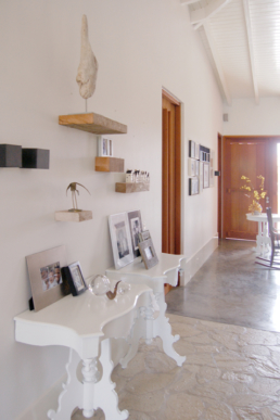 V-studio-bonaire-Amsterdam-Amstelveen-interieur-ontwerp-styling-abdul-faye-17