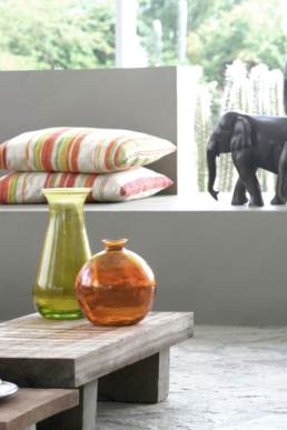 V-studio-bonaire-Amsterdam-Amstelveen-interieur-ontwerp-styling-abdul-faye-2