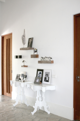 V-studio-bonaire-Amsterdam-Amstelveen-interieur-ontwerp-styling-abdul-faye-4