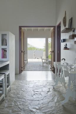 V-studio-bonaire-Amsterdam-Amstelveen-interieur-ontwerp-styling-abdul-faye-6