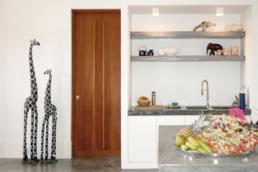 V-studio-bonaire-Amsterdam-Amstelveen-interieur-ontwerp-styling-abdul-faye-9